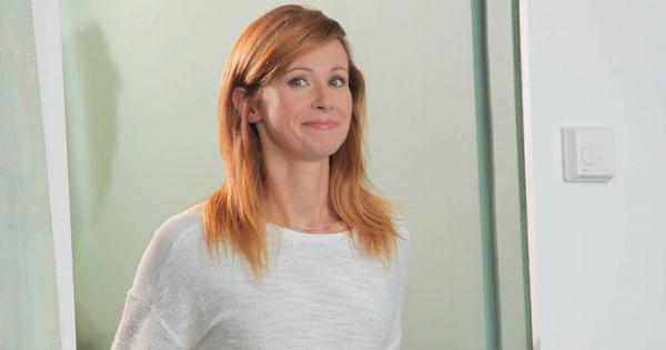 Sophie Ferjani Remplace Val Rie Damidot Dans D Co Sur M6