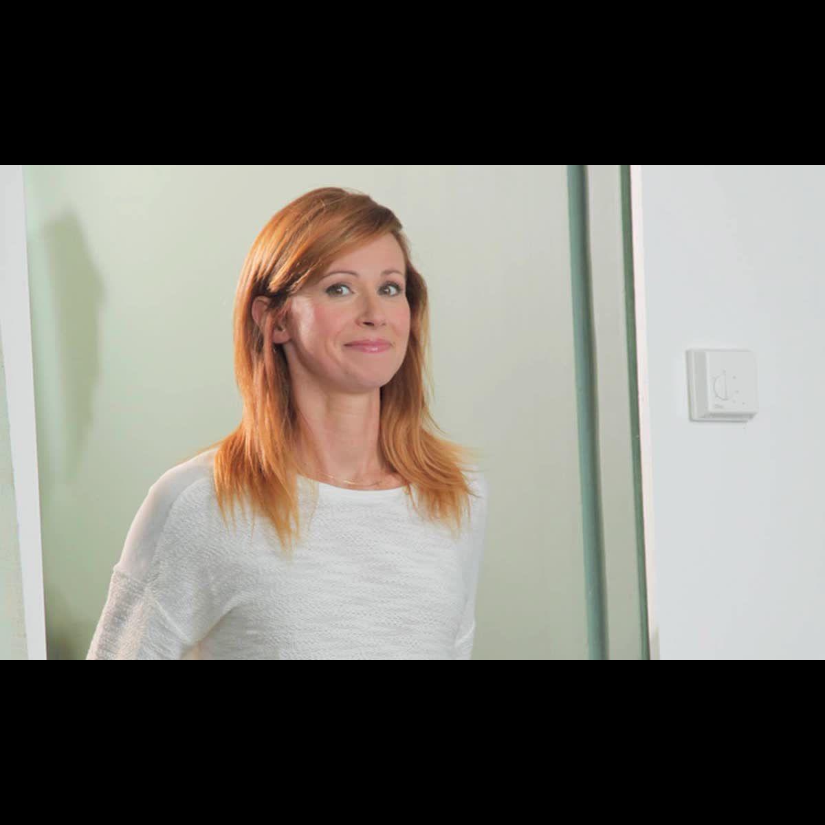 """Sophie Ferjani remplace Valérie Damidot dans """"D&CO"""" sur M6"""