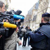 Attentats de janvier : Recours devant le Conseil d'Etat de certains médias