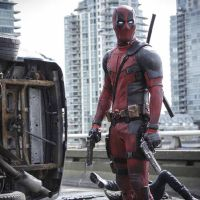 Deadpool : Première bande-annonce très trash pour Ryan Reynolds