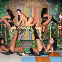 Nicki Minaj fan de sa statue de cire ratée au musée Madame Tussauds