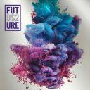 """2. Future - """"DS2''"""