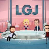 Canal+ : Les nouveaux chroniqueurs du