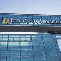France Télévisions : Germain Dagognet (TF1) nouveau numéro deux de l'info