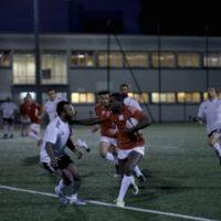 Pub : La Fédération Française de Rugby mobilise les 66 millions de supporters des Bleus