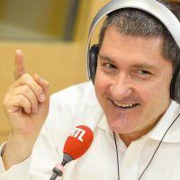 RTL : Yves Calvi rajeunit sa matinale