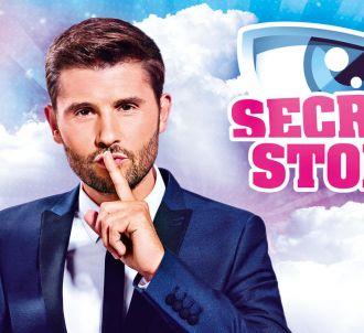 Saison 9 de 'Secret Story' ce soir sur TF1.