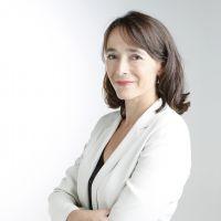 France Télévisions : Delphine Ernotte veut lancer une chaîne d'information en continu en septembre 2016