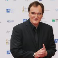 Quentin Tarantino dézingue