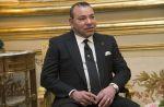 Deux journalistes français soupçonnés de chantage contre le roi du Maroc