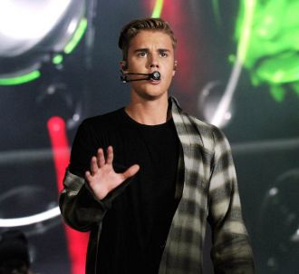 Justin Bieber dévoile 'What Do You Mean?'