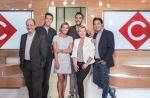 """""""C à vous"""" de retour ce soir sur France 5"""