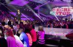 """Audiences : """"Secret Story"""" démarre correctement sur TF1, très bien sur NT1"""