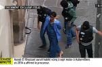 Tireur présumé du Thalys filmé : iTELE mise en garde par le Parquet de Paris