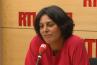 RTL : Olivier Mazerolle critiqué après son interview de Myriam El Khomri