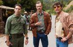 """Une saison 2 pour """"Narcos"""" sur Netflix"""