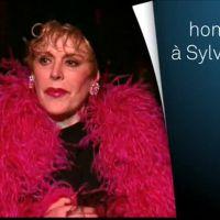 Déprogrammation : France 3 rendra hommage à Sylvie Joly ce soir