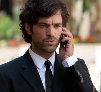 Romain Duris dans 'L'Arnacoeur'