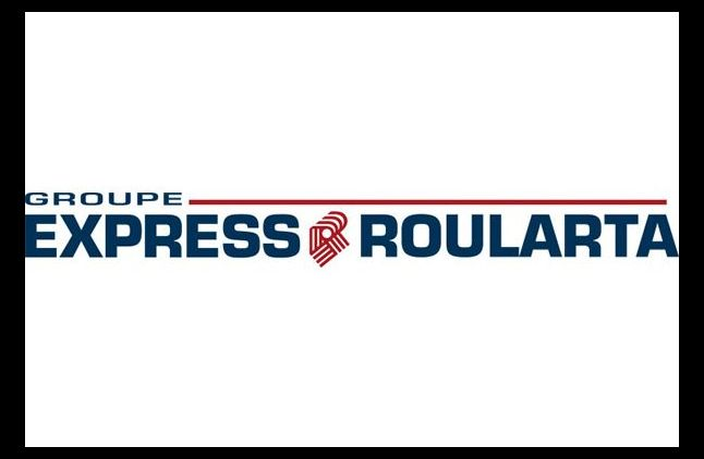 Le groupe L'Express Roularta