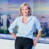 Départ de Claire Chazal : PPDA, Sotto, Aphatie... Les personnalités du PAF réagissent
