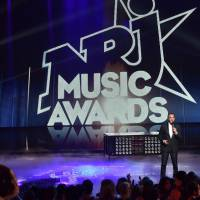 Palmarès des NRJ Music Awards 2015 : Taylor Swift triomphe,