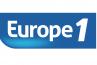 Europe 1 : Emmanuel Macron pendant deux heures chez Thomas Sotto