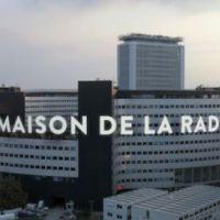 Radio France : Colère des radios privées contre l'extension de la publicité