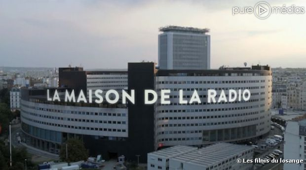 radio col 232 re des radios priv 233 es contre l extension de la publicit 233