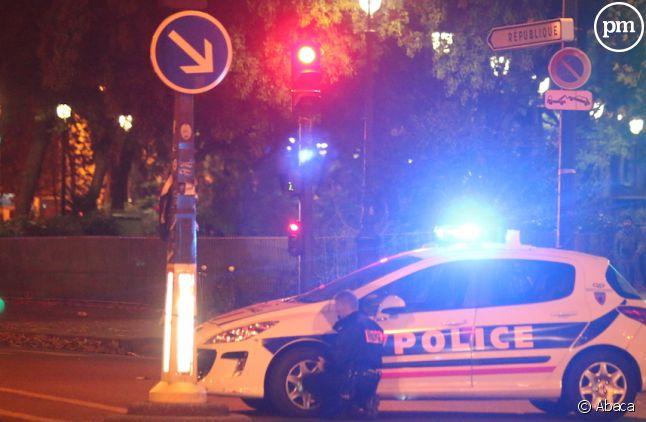 """TF1 a logiquement annulé la finale de """"Secret Story"""" suite aux attentats à Paris"""