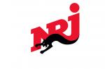 Suite à des menaces, NRJ ferme ses locales aujourd'hui
