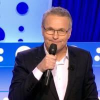 Laurent Ruquier remet Eric Zemmour à sa place dans