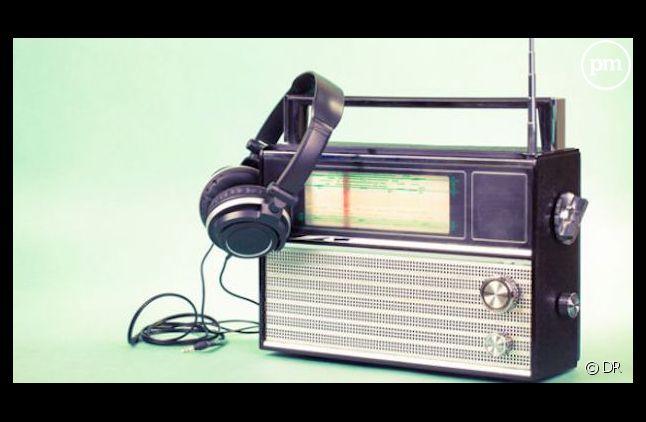 La bande FM