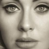 Adele : Record de ventes depuis deux ans en France pour