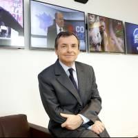 Passage de LCI en gratuit : BFMTV menace de supprimer 100 emplois