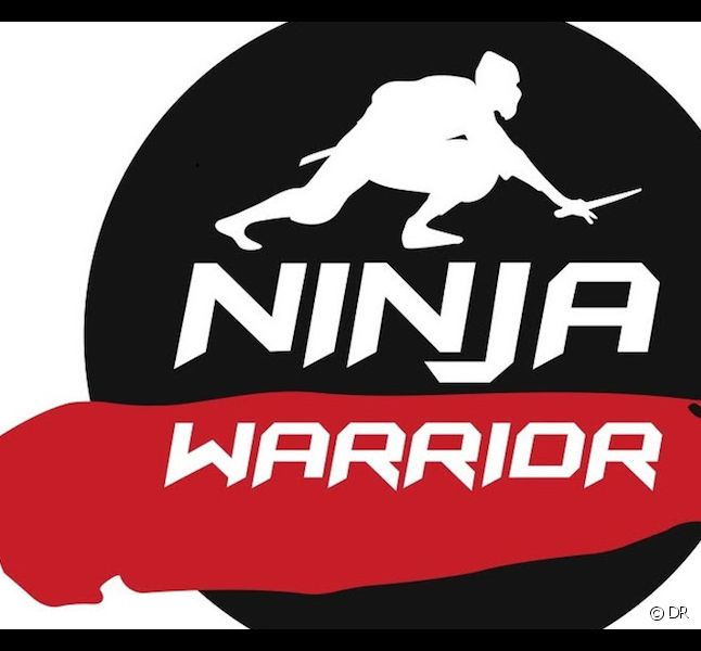 """Ninja Warrior"""