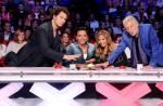 """M6 renouvelle """"La France a un incroyable talent"""" pour une saison 11"""