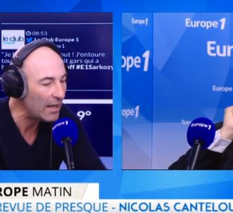 <span id='video_title' title='Nicolas Sarkozy face à......