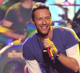 Coldplay assurera le concert de mi-temps du Super Bowl
