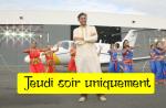 Pub : France 3 mise sur l'humour décalé pour les fêtes de fin d'année