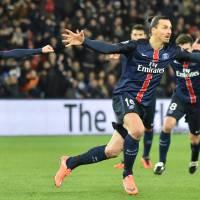 beIN Sports bat son record d'audience historique avec PSG/Chelsea