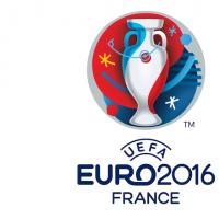 M6 : Jusqu'à 320.000 euros le spot de pub pour la finale de l'Euro 2016