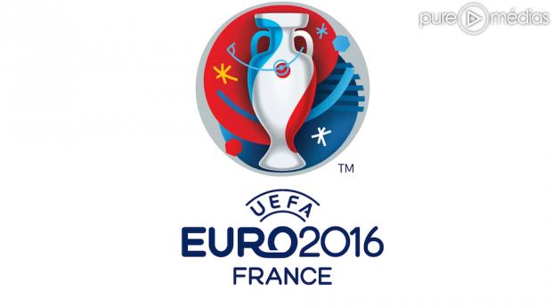 m6 a dcrcoh les droits de la finale de leuro 2016
