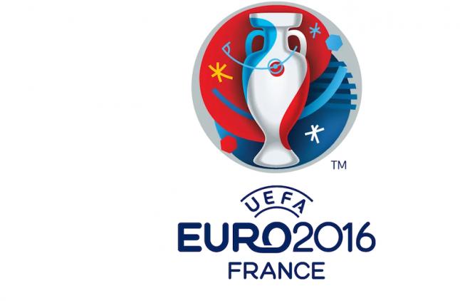 M6 a décrcohé les droits de la finale de l'Euro 2016