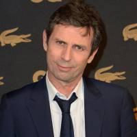 Europe 1 : La direction décommande un invité de Frédéric Taddeï