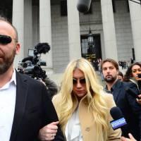#FreeKesha : Lady Gaga, Taylor Swift... Les stars se mobilisent pour Kesha