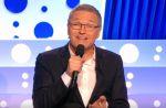 """Laurent Ruquier abandonne (enfin) son """"Flop Ten"""" dans ONPC"""