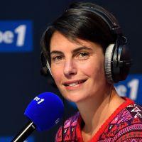Europe 1 : Alessandra Sublet remplace Cyril Hanouna aux après-midis