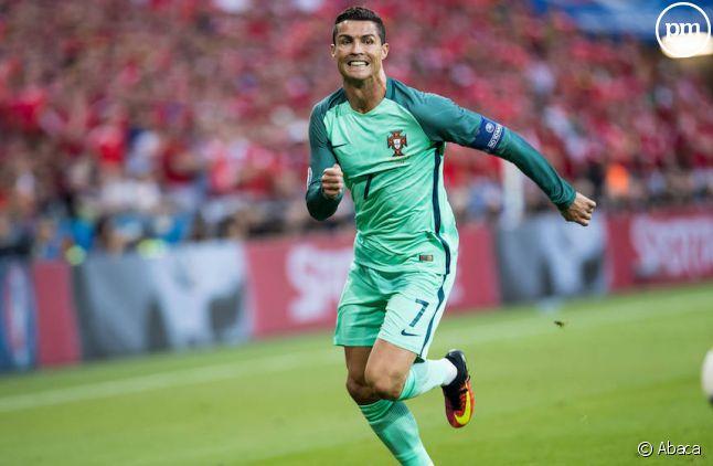"""Portugal/Pays-de-Galles est-il venu à bout de """"New York Unité Spéciale"""" ?"""