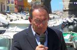 Jean-Pierre Pernaut confond François Hollande avec un ancien président de la République