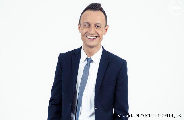 Eric Dussart